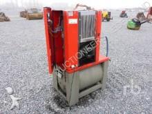 Kaeser SM9 construction equipment part