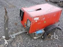 Kaeser construction equipment part