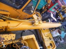 repuestos perforación, trilla, corte usado