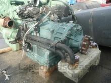 used n/a motor