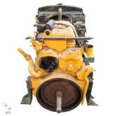 moteur Detroit Diesel