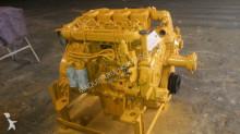 moteur Liebherr