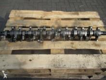 piezas otras máquinas de obras Volvo