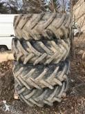 pneus Manitou