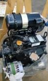 Yanmar 3 cylindres 3TNE84-ETBZ