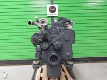 Komatsu Motor KOMATSU SAA6D114E-2.