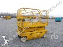 Haulotte COMPACT 10 construction equipment part