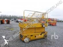 Haulotte COMPACT 12 construction equipment part