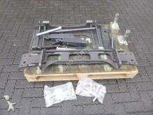 Volvo construction equipment part