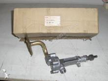 new Isuzu engine parts