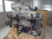 moteur Hitachi neuf