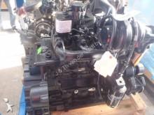motor Case usado