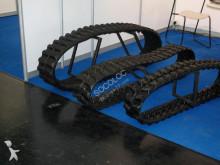 cadenas nuevo