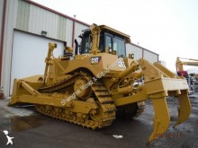 bulldozer Caterpillar D8T Used Caterpillar D8T Dozer