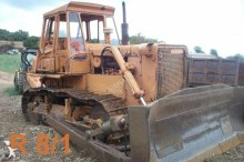 bulldozer Fiat-Allis BD 20