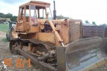 bulldozer Fiat-Allis usato