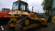 bulldozer Caterpillar D6M XLP Used CAT D6M D5M Bulldozer
