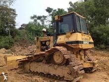 Caterpillar D4H D4H-LGP bulldozer