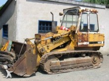 bulldozer International occasion
