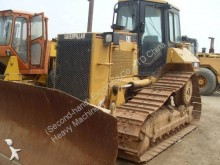 bulldozer Caterpillar D6M Used CAT D6M Bulldozer