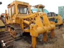 bulldozer Komatsu D155A-3 Used Komatsu D155A Bulldozer