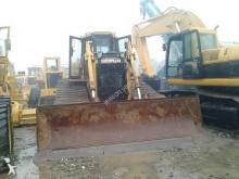 bulldozer Caterpillar D6R LGP CAT D6R LGP
