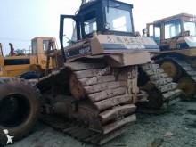 Caterpillar D6H LGP d6h lgp-ii bulldozer