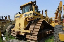 bulldozer Caterpillar D8R Used CAT D8R D8N D8K D8L Bulldozer