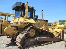 Caterpillar D6M XLP Used CAT D6M XL Dozer D6H D7H D6R D7R bulldozer
