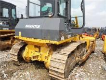bulldozer Shantui SD16 Used SHANTUI SD16 SD22 SD32 Bulldozer