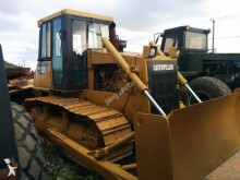 Caterpillar D6G bulldozer