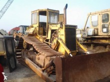 Caterpillar D5H MPS bulldozer