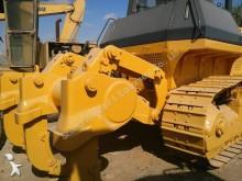 bulldozer Komatsu D85E-21 Used KOMATSU Bulldozer D85