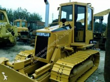 bulldozer Caterpillar D5G Used CAT Bulldozer D5G D6G