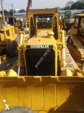 bulldozer Caterpillar D8K CAT D8K