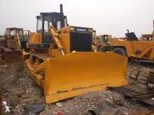 bulldozer Komatsu D85P-21 D85
