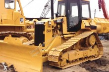 bulldozer Caterpillar D4H USED CAT D4H Bulldozer