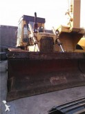 bulldozer Caterpillar D6D D6D