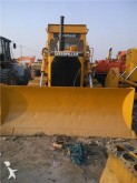 Caterpillar D6D D6D bulldozer