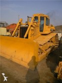 bulldozer Caterpillar D6H D6G