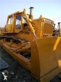 Komatsu D155A-1 D155A-1 bulldozer