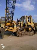 Caterpillar D4H D4H bulldozer