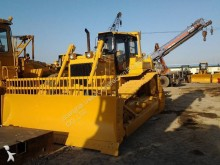 Caterpillar D6H D6H bulldozer