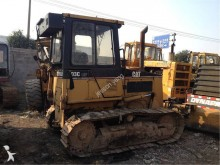 Caterpillar D4C D3C bulldozer