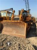 Caterpillar D7R Series 2 D7R bulldozer