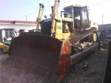 Caterpillar D8N D8N bulldozer
