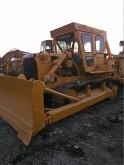 Caterpillar D7G D7G bulldozer