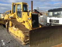 Caterpillar D5H XL bulldozer