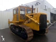 bulldozer Caterpillar D7G Ripper