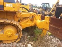 Komatsu D85E-21 d85 bulldozer
